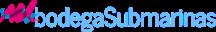 logo_bodegasubmarinas