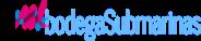 logo_bodegasubmarinas_
