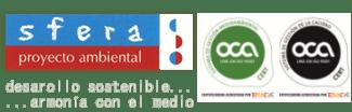 logos_sfera_oca_certificado